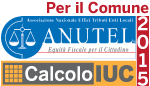 calcoloiuc2015_banner_01
