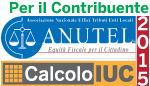 calcoloiuc2015_banner_02