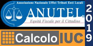 Calcolo IUC 2019