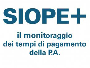 Siope+